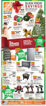 black friday 2017 home depot ad black friday christmas tree deals christmas ideas