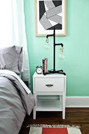 deco chambre verte deco chambre verte deco chambre vert d eau mur couleur verte linge