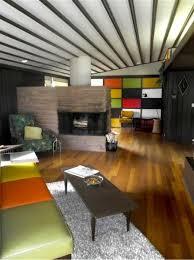 Modern Home Decorating Best 25 60s Home Decor Ideas On Pinterest Vintage Furniture