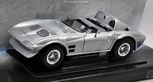 fast and furious corvette fast furious dom s chevrolet corvette grand sport 1 18