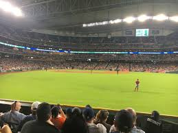 Texas Travel Team images Houston a high energy field of dreams in texas travel jpg