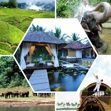 travel packages images Kerala holiday tour packages book now jpg