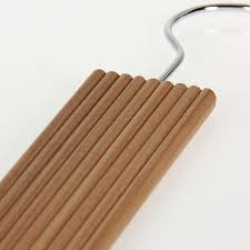 amazon com household essentials 35704 1 cedarfresh clothes