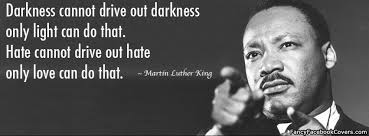 Martin Luther King Day Meme - a collection of martin luther king day facebook cover timeline