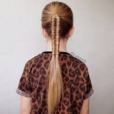 coolest girl hairstyles ever 40 cute and cool hairstyles for teenage girls