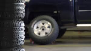 tire rack your performance experts for tires and wheels