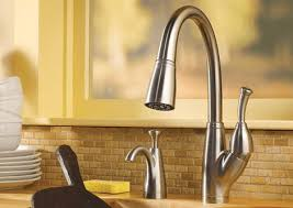 best brand of kitchen faucets birmingham plumber top 10 plumbing fixture brands