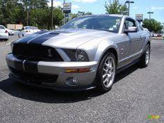 2008 Black Ford Mustang 2013 Mustang Rio Grande City Tx Vl Automotive News And Reviews