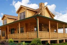 cabin style houses modular home homes log cabin style ideas plans homea home design