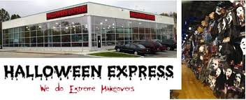 Halloween Express Size Costumes Halloween Express Franchise Ownership Information