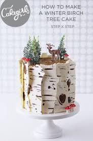 easy home decorations simple christmas cake recipe home decor easy decorating ideas top