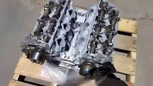 nissan murano junk yards nissan murano vq35 remanufactured engine for sale youtube