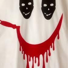 bureau vall vannes bureau vallée vannes unique horror tshirt localsonlymovie com
