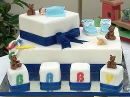 royal blue baby shower royal blue baby shower cakecentral com