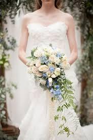 Wedding Flowers For The Bride - best 25 tweedia wedding bouquet ideas on pinterest tweedia