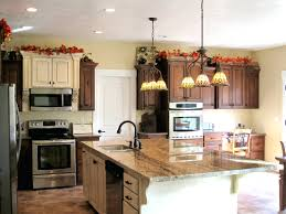 colors for kitchen with white cabinets subway tile backsplash colors u2013 asterbudget