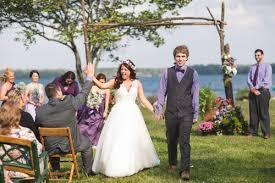 www wedding wedding musician wedding ceremony weddingwire