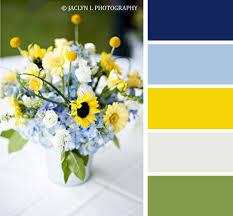 Blue Amp Green On Pinterest Cobalt Blue Green Bathroom by Best 25 Blue Yellow Bathrooms Ideas On Pinterest Colour
