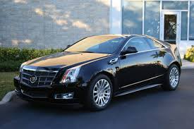 cadillac cts 2013 review review the 2011 cadillac cts coupe gm authority