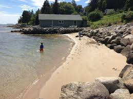 Cottage Rentals Ns by 43 Best Images About Roadtrip Toronto To Halifax On Pinterest