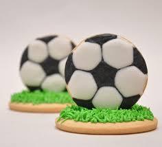 cake decorations best 25 football cake decorations ideas on football
