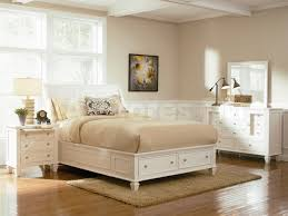 Amish Oak Bedroom Furniture by Amish Furniture Ohio Holmes County Cleveland Mission Oak Bedroom