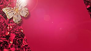 s day shopping women s day exquisite shopping poster background women s day