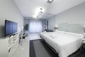 chambres d hotes san sebastian pensión t5 donostia suites chambres d hôtes sebastien