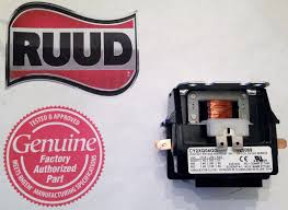 Heavy Duty 15 Amp 2 by Contactor 40 Amp 2 Pole 24 Volt Coil Hvac Heavy Duty U2022 13 99