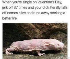 Morbid Memes - darnk memes