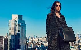 Newport News Women S Clothing Elie Tahari Luxury Designer Fashion For Women Dresses Coats