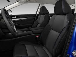 nissan maxima 2016 interior new 2017 nissan maxima s keyport nj pine belt auto