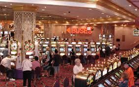 taxes on table game winnings how are taxes on casino winnings calculated tax professionals