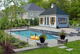 5 signs you should invest in a pool house or pool shed blog