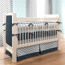 modern crib bedding cradle sets unique baby boy outstanding