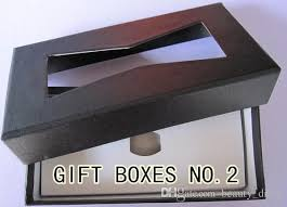 gift box for tie new 2014 bow tie bowtie butterfly gift boxes ties for men