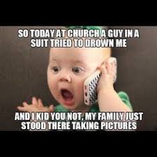Funny Meme Quotes - funny memes that are appropriate funny kid meme 12 funny memes