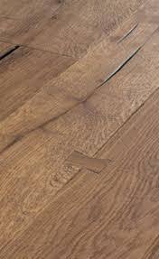 Engineered Hardwood Vs Solid Solid Hardwood Flooring Walnut Wood Floors Walnut Solid Wood
