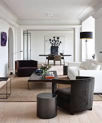 Best Apartment Design Images On Pinterest Apartment Design - Apartment modern design