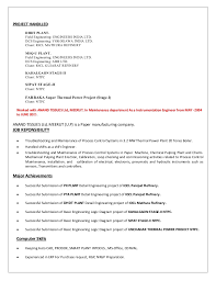 Pipefitter Resume Cours De Dissertation Gratuit Response To Intervention Cover