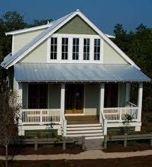 Cracker Style House Plans 28 Florida Cottage Plans Florida Cracker Coastal Victorian
