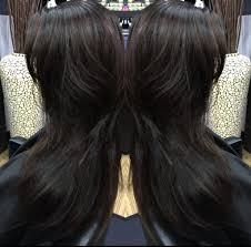 kent smith hair design u2013 istudio salon 7335 w sandlake road