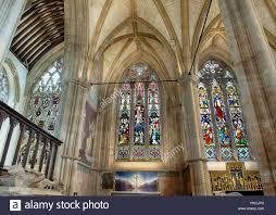 painting on glass windows glass painting on church window stock photos u0026 glass painting on