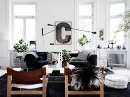 Livingroom Inspiration Awesome 40 Black And White Living Room Decor Ideas Inspiration Of