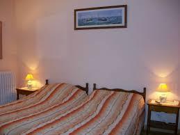 chambre d hote merville franceville gîtes et chambres d hôtes les chambres de catherine merville