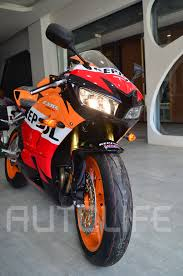 cbr 6oo honda cbr600rr launched in nepal