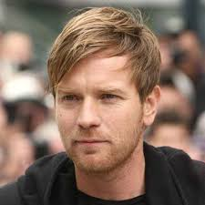 guy haircuts for straight hair best men straight hair men s haircuts pinterest straight hair