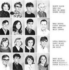 junior high yearbooks 1943 middletown high school yearbook ohio vintage yearbook