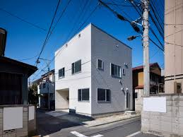 Japan Modern Home Design by 3way House By Naf Architect U0026 Design In Tokyo Keribrownhomes