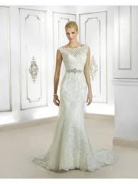 robe de mari e rennes robes de mariée sur mesure à la